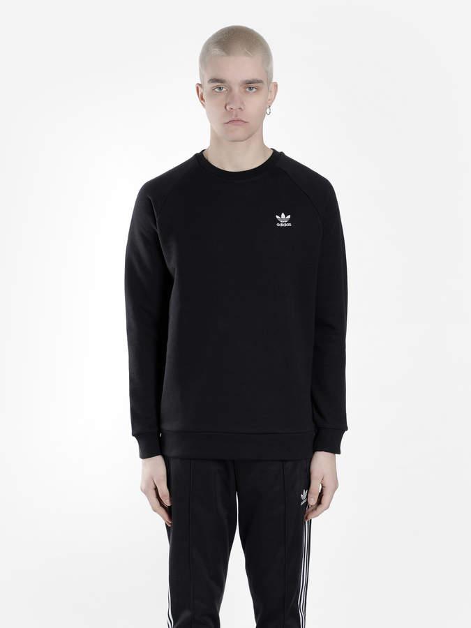 adidas Sweaters