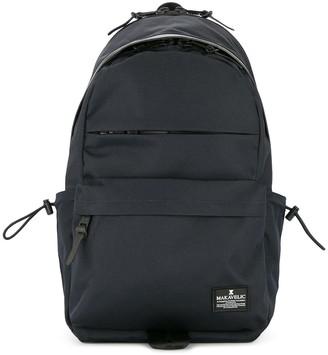 Chase Shuttle backpack