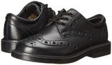 Burberry I1-Smeaton Kids Shoes
