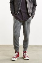 Urban Outfitters Thermal Stitch Sweater Pant