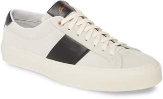 Good Man Brand Legacy Sneaker