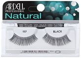 Ardell Natural #117 Lashes
