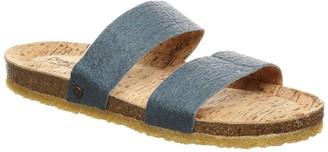 BearPaw Lilo Strappy Sandal