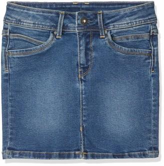 Pepe Jeans Girl's Monia Skirt