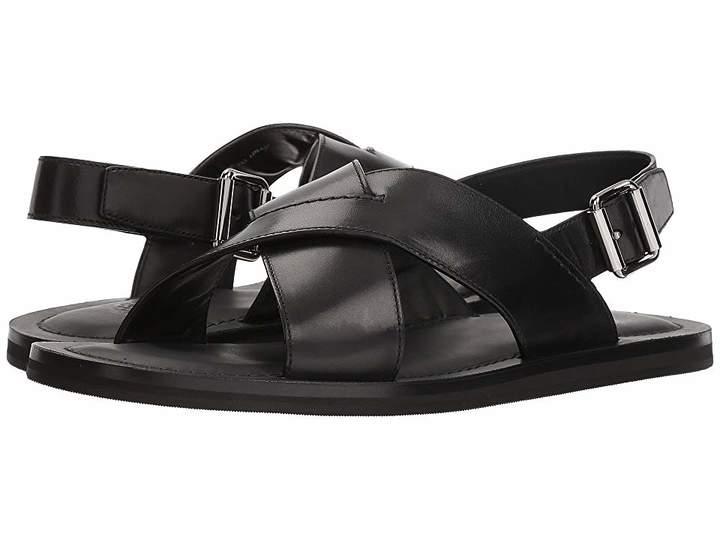 Church's Dover Sandal Men's Sandals