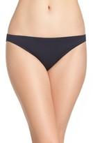 Kate Spade Women's Bikini Bottoms