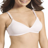 Warner's WARNERS Warners No Side Effects Wireless Bra - 1056