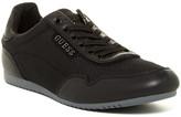 GUESS Teddie Sneaker