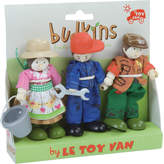 Le Toy Van Farmers Set