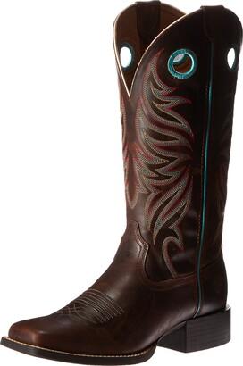 Ariat Women's womens Western Boot