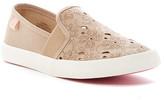 Rock & Candy Carina Slip-On Sneaker