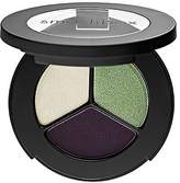 Smashbox Photo Op Eye Shadow Trio - Develop by