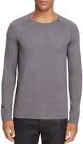 HUGO San Francisco Plain Knit Sweater