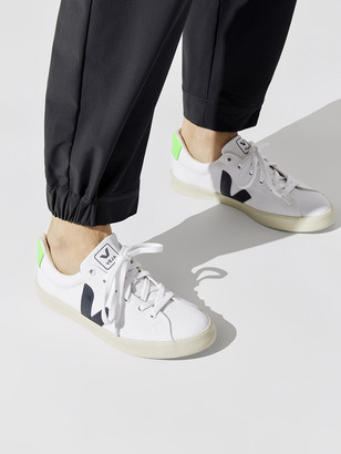 Veja Esplar-Se Low Top Sneaker