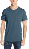 Volcom Men's Solid Short-Sleeve T-Shirt