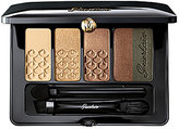 Guerlain La Palette 5 Couleurs Eye Shadow