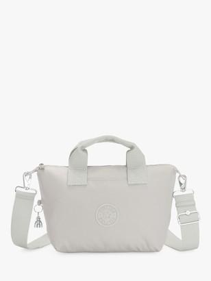Kipling Kala Mini Tote Bag