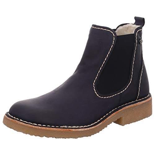 buy popular 69ba6 089b9 Camel Active Boots For Women - ShopStyle UK