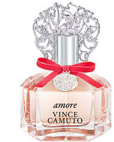 Vince Camuto Amore Eau De Parfum 3.4oz