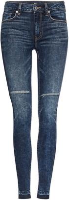 Find. AZW 8015 jeans women