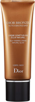 Christian Dior Bronze Self-Tanner Natural Glow Body