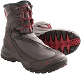 Vasque Arrowhead Snow Boots - Waterproof, Insulated (For Men)