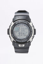 G-shock Black Digital Watch