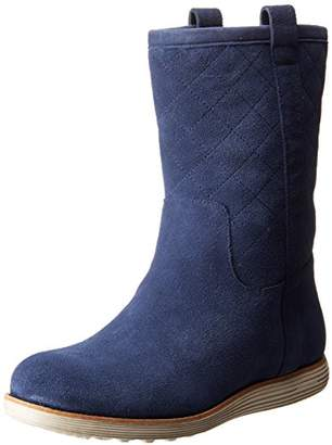 Cole Haan Women's Roper Grand Boot