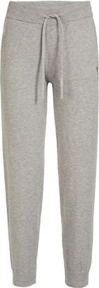 GUESS Basic Sweatpants