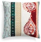 Nordstrom Block Print Pillow