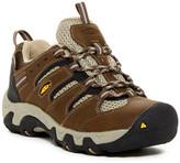 Keen Koven Waterproof Sneaker - Wide Width Available