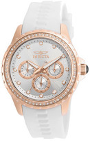 Invicta Women's Angel 21901