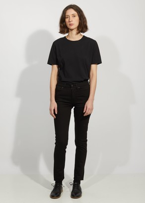 A.N.A Narrow Tapered Jeans