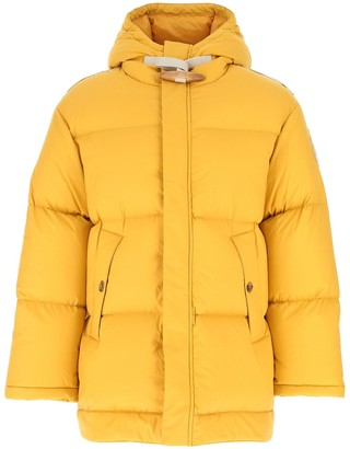 MONCLER GENIUS Moncler X JW Anderson Conwy Down Jacket