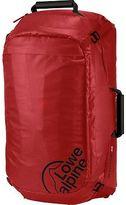 Lowe alpine AT Kit 40 Duffel Bag