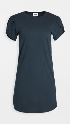 LnA Vylet Tee Dress