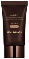 Hourglass Ambient Light Correcting Primer - Dim Light