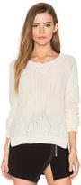 Dolce Vita Romy Sweater