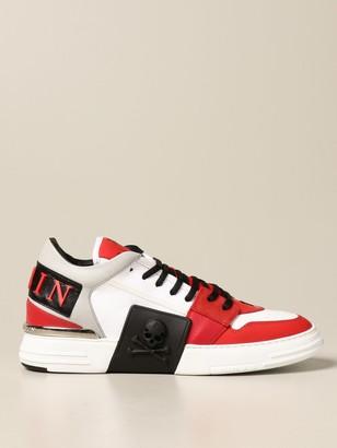 Philipp Plein Sneakers Men