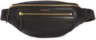 Frame Le California Waist Bag