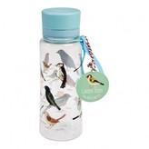 REX Bird Flask