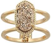 Kendra Scott Elyse Ring Ring