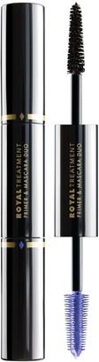 LORAC Royal Treatment Primer & Mascara Duo