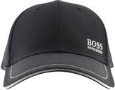 BOSS GREEN Cap 1 Navy