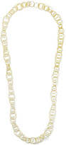 Buccellati Hawaii 18-karat Gold Necklace - one size