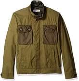 Calvin Klein Jeans Men's Field Jacket