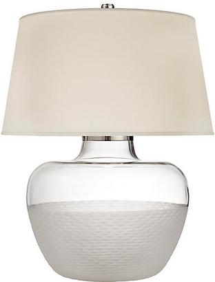 Ralph Lauren Home Cagan Table Lamp