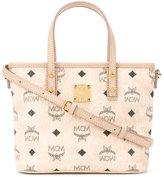 MCM Anya tote bag