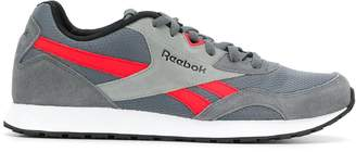 Reebok Royal Connect sneakers