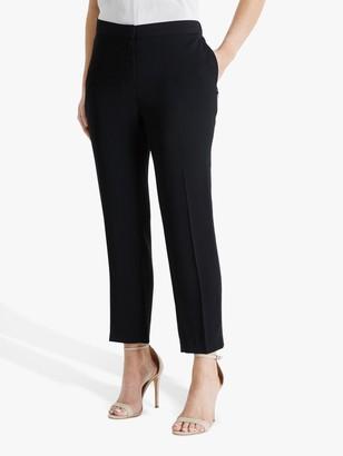 Fenn Wright Manson Petite Storm Trousers, Black